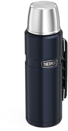 b707e0f6cb Up to 40% Off Select Thermos Products|Amazon Thermos Food Container, Food  Containers