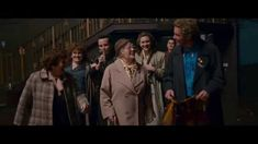 Pride - Official Launch Trailer (2014) Bill Nighy, Andrew Scott, Imelda ... http://www.theguardian.com/commentisfree/2014/aug/18/solidarity-pride-film-british-tradition