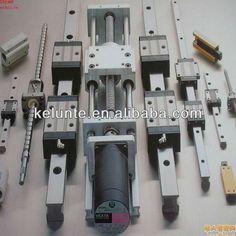Cnc Plasma Table, Cnc Controller, Cnc Parts, Diy Cnc, Cnc Router, Wood Turning, Printers, 3d Printer, Project Ideas