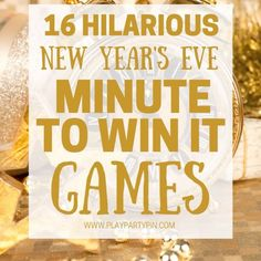 new-years-eve-adult-party-games