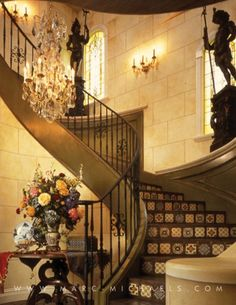 traditional staircase rod iron sarasota fl traditional homes