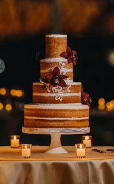 26 best bride and groom royal table images dream wedding royal rh pinterest com