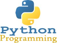Python Loop Control - break, continue and pass Statements
