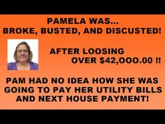 Social Pro Revolution Free Coaching Movement - Pamela Rath's Story..  Social Pro Revolution Coaching Movement - Free One-on-One Personal Coaching Worth Over $1,000.00 To Learn How To Get FREE Leads, Signups and Sales For Life For ANY Product, Service or Business Opportunity You're Offering... '7-Second' Free Registration -- http://socialprorevolution.com