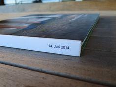 Fotobuch Blurb