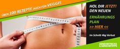 Lebensmittel ohne Kalorien Ernährungsplan