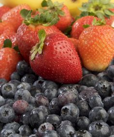 How Do I Lose Weight Using the NutriBullet? - NutriLiving Articles
