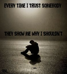 Discover and share Lonely Quotes Life. Explore our collection of motivational and famous quotes by authors you know and love. Lonely Quotes, Emo Quotes, Funny Quotes, Life Quotes, Breakup Quotes, He's Mine, Suicide Quotes, Loneliness Quotes, Lonliness