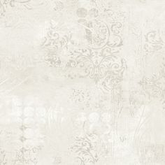 Fine decor chinoiserie floral wallpaper teal fd40765 for Opus wallpaper range