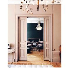 We ve done the research and found our top favorite earthy pink paint colors that are perfectly subtle warm and deliciously classic Pink Paint Colors, Wall Colors, Vintage Paint Colors, Popular Paint Colors, Colours, Interior Inspiration, Room Inspiration, Murs Roses, Interior And Exterior