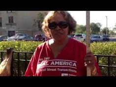Nurses Support Chicago Teachers Union