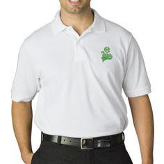 Corporate Apparel   Custom Embroidered Shirts   Company Logo Shirts