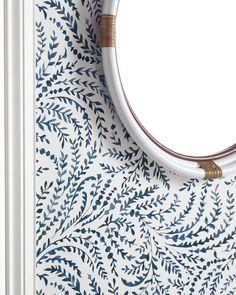 Priano WallpaperPriano Wallpaper