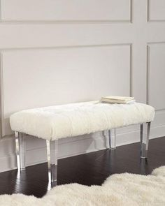 62 best furniture u003e benches images bench furniture home rh pinterest com