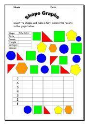 English teaching worksheets: Numbers