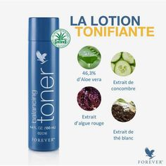 Forever Living Aloe Vera, Forever Aloe, Aleo Vera, Lotion, Forever Business, Gel Aloe, Forever Living Products, 3 D, Skin Care