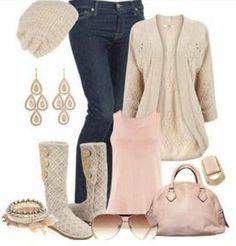 Recomendaciones para vestir muy bien en todo momento según la ocasión, tipo de cuerpo y color de piel.