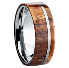 ​Unique Mens Wedding Bands VS. Mediocrity - Mens Wedding Bands