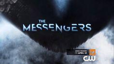The Messengers 1. Sezon 2. Bölüm HD izle