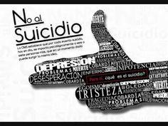 Honduras, Nación y Mundo: Más de 800.000 personas mueren por suicidio cada a...