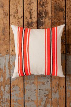 Lem Lem Doko Large Pillow