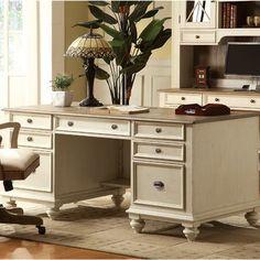 Riverside Furniture U2013 Coventry Desk Chair   Home Office   Pinterest    Riverside Furniture, Coventry And Desks