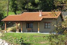 casas-na-roca-6 #Casasdecampo