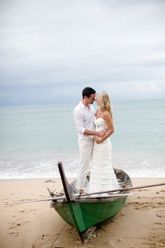 in love with this After Wedding Shoot | Natalie and Hayden | Thailand | Carmen and Ingo Photography Blog