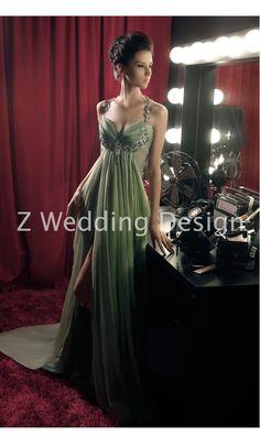 ZWEDDING Athena | #zwedding #designergowns #designers #fashion #couture #wedding #bridalgowns #bridal a#zweddingsg #zweddingsingapore #singapore #weddinggowns #gowns #weddingdress