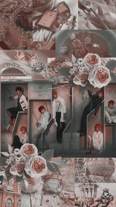 52 Trendy Ideas For Bts Wallpaper Lockscreen Aesthetic Trendy Wallpaper, Aesthetic Iphone Wallpaper, Aesthetic Wallpapers, Cute Wallpapers, Bts Jungkook, Namjoon, Bts Aesthetic Pictures, Bts Backgrounds, Bts Lockscreen