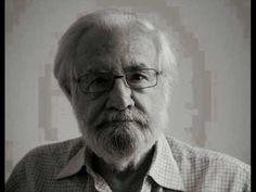 Mi poema favorito de Tomás Segovia, 'Jiga' de la colección 'Partición'.