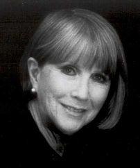 Julie Harris dies at 87 (1925-2013)