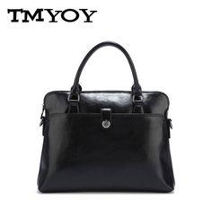 TMYOY 2017 hot sale casual tote bag 4 colors quality women leather handbags shell women shoulder bags for women handbag J030