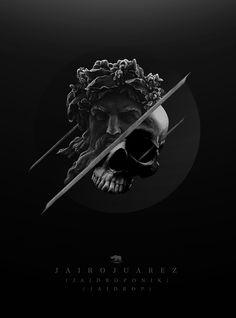 BLACKSTUFF by Jairo juarez
