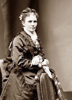 James A. Garfield Wife - Google Search