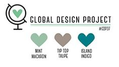 global-design-project-037