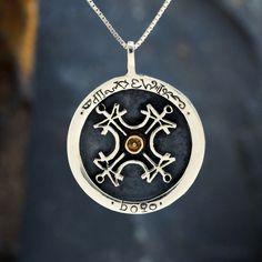 Talismans , good luck talismans, talismans for money, talismans for love http://www.magicspells.co.za/magic-rings.html