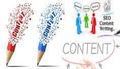 Kiến Thức SEO: Tối ưu hóa nội dung văn bản trên website