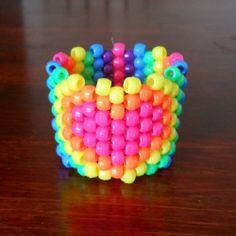 kandi bracelets - Pesquisa Google