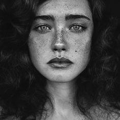 Image result for Agata Serge