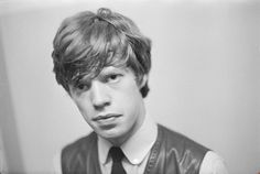 Philip Townsend: the swinging 60s | In pictures | Music | The Guardian