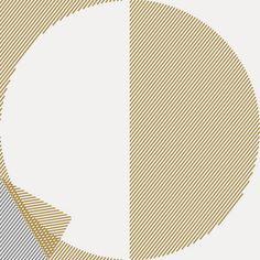 Ausschreibung: Designpreis Rheinland-Pfalz 2014 | Slanted - Typo Weblog und Magazin