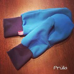 Warm eingepackt...mit dem freebook von vavilula