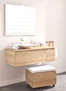 12 Meilleures Images Du Tableau Salle De Bains Bathroom