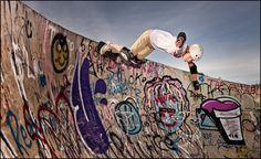 Skateboard, Portrait, Sports, Skateboarding, Hs Sports, Skate Board, Men Portrait, Sport, Skateboards