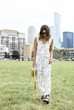 @asos jumpsuit -- today on chicityfashion.com