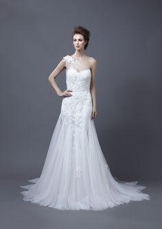 Style Heli | Wedding Planning, Ideas & Etiquette | Bridal Guide Magazine