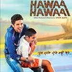 SongsPk >> Hawaa Hawaai - 2014 Songs - Download Bollywood / Indian Movie Songs