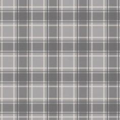 Buy **SAMPLE** Tartan Soft Grey Charcoal by I Love Wallpaper from I love wallpaper - @ I Love Wallpaper stock a wide range of wallpaper including an extensive collection of fashionable wallpapers. Free UK Delivery on orders over 50 Boys Bedroom Wallpaper, Feature Wallpaper, Metallic Wallpaper, Boys Wallpaper, Wallpaper Samples, Vinyl Wallpaper, Geometric Wallpaper, Pattern Wallpaper, Grey Tartan Wallpaper