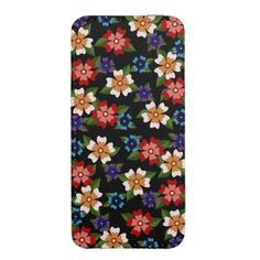 Shop Floral Print Wireless Mouse created by MGraphics. Little Flowers, Electronic Devices, Phone Covers, Cell Phone Accessories, Floral Prints, Iphone, Gifts, Ipad, Cases